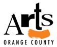 atrs-orange-country