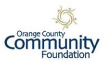 orange-country-community-foundation